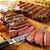 New York Steak - Imagem 1