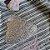 Brandili Mundi Bebê Conjunto Infantil Cupcake Blusão Moletom e Calça Plush Cinza/Vermelho e Cinza/Rosa - Imagem 2