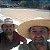 SÍTIO MORRO PRETO -BOURBON VERMELHO - The Good Coffee Roaster - Imagem 3