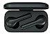 Fone de Ouvido Baseus QCY TWS Smart Preto T5 - Imagem 2