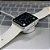 Carregador HREBOS Wireless Apple Watch HS-178 - Imagem 5
