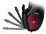 HEADSET EROS E1 com LED Multi Color  - PC, PS4, Xbox One e Celular - Imagem 6