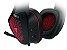 HEADSET EROS E1 com LED Multi Color  - PC, PS4, Xbox One e Celular - Imagem 5