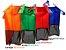 Kit de sacola de compras ShopMax | Sacola de compras para carrinho de mercado - Imagem 7