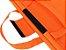 Kit de sacola de compras ShopMax | Sacola de compras para carrinho de mercado - Imagem 8