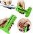 Escova dental para cães PetBrush - Imagem 7
