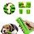 Escova dental para cães PetBrush - Imagem 6