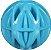 Bola Megalast Ball - Imagem 2