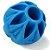 Bola Megalast Ball - Imagem 1