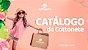 Catálogo da Cottonete - Pedido Sob Encomenda - Imagem 1