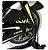 Bicicleta Spinning Kikos F3i - Imagem 5