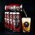 Cerveja DeBora Amber Ale 473ml - Imagem 2