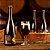 Cerveja Bodebrown Cacau Wee 750ml - Imagem 3