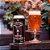 Cerveja Bodebrown Curitiba Pale Ale 473ml - Imagem 2