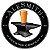 Cerveja AleSmith Speedway Stout Imperial Stout Garrafa 750ml - Imagem 3