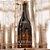 Cerveja Bodebrown Stone Groundbreaking Imperial Red Ale 1500ml - Imagem 2