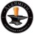 Pack AleSmith SpeedWay Imperial Stout Lata 473ml 3un - Imagem 4