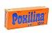 POXILINA 250g - Imagem 1