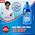 Lysol Desinfetante Multisuper Pureza do Algodão 1,5L - Imagem 5
