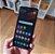 """Telefone Celular Smartphone Xiaomi Pocophone Poco X3 PRO NFC Dual SIM - Tela 6,67"""" + Câm. Quádrupla + Selfie 20MP - 8GB Ram / 256 GB  Armazenamento - Phantom Black - Preto - Imagem 3"""