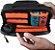 Case Bolsa com Alça Bionik para Nintendo Switch - BNK-9042 - Imagem 2
