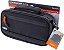 Case Bolsa com Alça Bionik para Nintendo Switch - BNK-9042 - Imagem 1