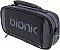 Case Bolsa com Alça Bionik para Nintendo Switch - BNK-9042 - Imagem 6