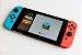 Console Nintendo Switch 32Gb Neon - Azul Neon e Vermelho Neon - Bateria Extendida - Imagem 4