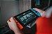 Console Nintendo Switch 32Gb Neon - Azul Neon e Vermelho Neon - Bateria Extendida - Imagem 3