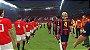Pro Evolution Soccer 2015 - Ps3 - Imagem 2