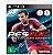 Pro Evolution Soccer 2015 - Ps3 - Imagem 1
