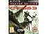 Crysis 3 - Ps3 - Imagem 1