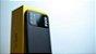 Celular Xiaomi Poco M3 64GB 4GB Ram Versão Global Preto - Imagem 2
