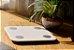 Balança Corporal Xiaomi Inteligente Mi Body XM379BRA Composition Scale 2, Bioimpedância, Bluetooth - Branco - Imagem 4