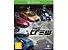 Xbox One - The Crew - Seminovo - Imagem 1