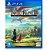 PS4 - Ni no Kuni II: Revenant Kingdom Seminovo - Imagem 1