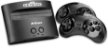Console Mega Drive Sega Genesis Classic 80 Jogos - Imagem 4