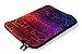 "Case P/ Notebook Clássico 15,6"" - Reliza - Imagem 3"