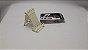 Suporte Universal De Mesa Para Celular Colorido Tks-1037 - Imagem 1