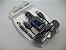 Carregador Veicular P/ Psp + Nintendo Ds - Imagem 2