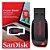 Pendrive Usb SanDisk 32Gb - Imagem 1