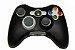 Capa Silicone P/ Controle Xbox 360 Diversas Cores - Imagem 1