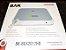Tv Box Android Bak Bk-Box2012Hd - Imagem 1