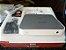 Tv Box Android Bak Bk-Box2012Hd - Imagem 2