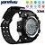 Relógio Smartwatch Digital Esportivo (Similar G-Shock) Xr05 - Imagem 1