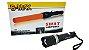 Lanterna Tática B-Max Swat Bm8466 - Imagem 1