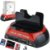 Base All In One Hd/Usb/Sd/MicroSd Hdd Docking Station - Imagem 1