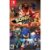 Nintendo Switch - Sonic Forces Bonus Edition - Imagem 1