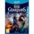 Wii U - Rise of the Guardians: The Video Game - Imagem 1
