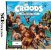 Nintendo Ds - The Croods: Prehistoric Party! - Imagem 1